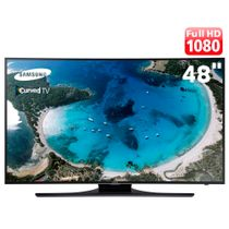 Smart-TV-3D-LED-Curved-48-Full-HD-Samsung-UN48H6800-com-Painel-Futebol-Quad-Core-e--Wi-Fi_0