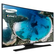 Smart-TV-3D-LED-Curved-48-Full-HD-Samsung-UN48H6800-com-Painel-Futebol-Quad-Core-e--Wi-Fi_2