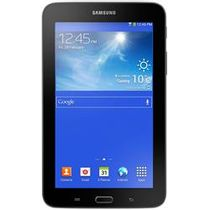 Tablet-Samsung-Galaxy-Tab-3-Lite-Android-4-2-Dual-Core-1-2-GHz-8GB-Wi-Fi-Preto_1