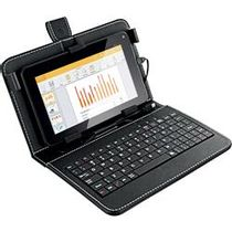 Tablet-Multilaser-M7S-NB126-Android-4-2-Dual-Core-8GB-de-memoria-interna-Wi-Fi---Teclado_0