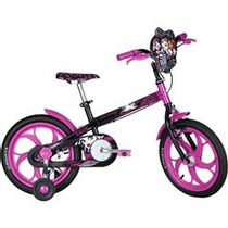 Bicicleta-Monster-High-Aro-16-Preta-e-Rosa---Caloi_4