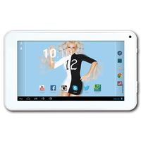 Tablet-Android-4-2-Xuxa-com-Headphone---Tela-7-Multi-Touch-e-8GB---Candide_0