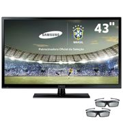 TV-3D-Plasma-43--HD-Samsung-PN43H4900-com-Funcao-Futebol-600Hz-Subfield-Motion-ConnectShare-Movie-Entradas-HDMI-e-USB_0