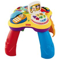 Mesa-de-Atividades-Bilingue-do-Cachorrinho---Fisher-Price_0