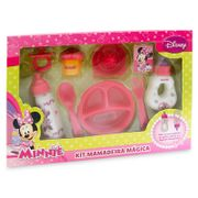 Conjunto-Mamadeira-Magica---Minnie-Mouse---Toyng_0