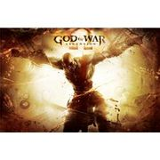 Jogo-PS3-God-of-War-Ascension_0