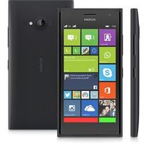 Smartphone-Nokia-Lumia-730-Preto-Dual-Chip-Processador-Quad-Core-1-2GHz-Windows-Phone-8-1-Camera-6-7MP--Frontal-5MP--Tela-4-7--Memoria-8GB_3