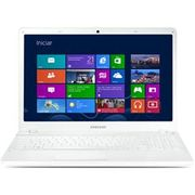 Notebook-Samsung-ATIV-Book-2-4-Branco-com-Intel-Core-i3-2GB-RAM-HD-500GB-15-6--LED-HDMI-Wi-Fi-e-Bluetooth-4-0---Windows-8-1---EXCLUSIVO_0