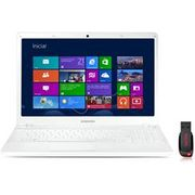 Notebook-Samsung-ATIV-Book-2-4-Branco-com-Intel-Core-i3-2GB-RAM-HD-500GB-15-6--LED-HDMI-Windows-8-1-EXCLUSIVO---Pen-Drive-8GB-Sandisk-3-0_11