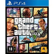 Jogo-Grand-Theft-Auto-V-para-Playstation-4_8