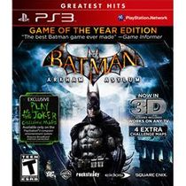 Jogo-PS3-Batman-Arkham-Asylum--Game-of-The-Year-Edition_0