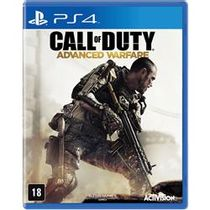 Jogo-Call-Of-Duty-Advanced-Warfare-para-Playstation-4_0