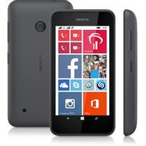 Nokia-Lumia-530-Preto-Dual-Chip-Processador-Quad-Core-1-2GHz-Windows-Phone-8-1-Camera-5MP-Memoria-4GB-3G-Tela-4--GPS---Desbloqueado-TIM_3