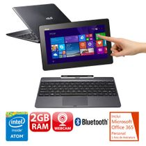 Notebook-2-em-1-Touch-Asus-Transformer-Book-T100TA-DK056B-com-Intel®-Atom™-Z3775-2GB-500GB-32GB-eMMC-Micro-HDMI-Webcam-LED-10-1--e-Windows-8-1_0