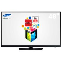 Smart-TV-LED-48-HD-Samsung-UN48H4203-com-Conversor-Digital-Funcao-Futebol-ConnectShare-Movie-Entradas-HDMI-e-USB-e-Wi-Fi_0