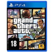 Jogo-Grand-Theft-Auto-V---PS4_0