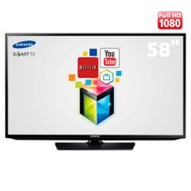 Smart-TV-LED-58Full-HD-Samsung-UN58H5203-com-Funcao-Futebol-ConnectShare-Movie-Entradas-HDMI-e-USB-e-Wi-Fi_0