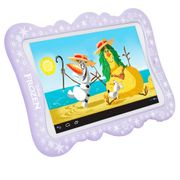 Tablet-Disney-Frozen-com-Case---Android-4-2-e-8GB-de-Memoria---TT5400i---Tectoy_0