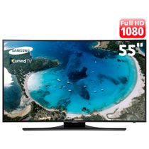 Smart-TV-3D-LED-Curved-55-Full-HD-Samsung-UN55H6800-com-Painel-Futebol-Quad-Core-e--Wi-Fi_0