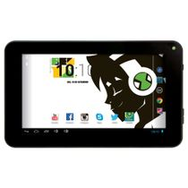 Tablet-Android-4-2-Ben-10-com-Headphone---Tela-7-Multi-Touch-e-8GB---Candide_0