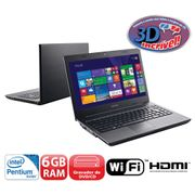 Notebook-Positivo-Premium-S3040-3D-com-Intel®-Pentium®-B950-6GB-320GB-Gravador-de-DVD-Leitor-de-Cartoes-HDMI-Wireless-LED-14-e-Windows-8_0