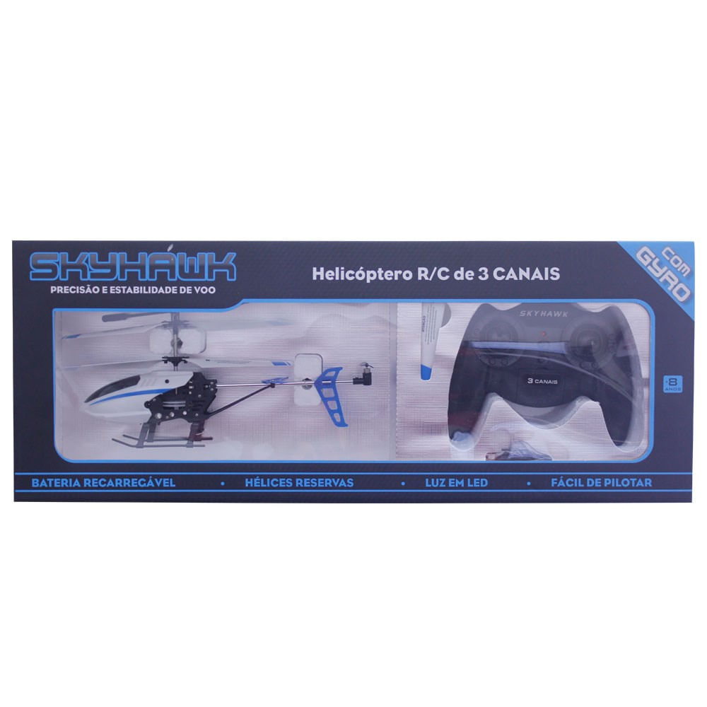 lutema helicopter with Helicóptero De Controle Remoto on Precio Html in addition Avatar Rc Helicopter 4ch likewise Best Rc Helicopter Reviews moreover B00LMMQ6R6 moreover MLM 553707482 Lutema Mid Sized 35ch Remote Control Helicopter Blue  JM.