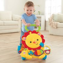 Andador-Amigos-da-Floresta---Fisher-Price_0