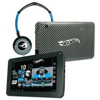 Tablet-Android-4-2-Hot-Wheels-com-Headphone---Tela-7-Multi-Touch-e-8GB---Candide_0