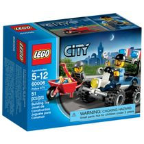 60006---LEGO-City---Off-Road-de-Policia_0