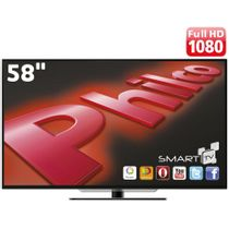 Smart-TV-LED-58-Full-HD-Philco-PH58E51DSGW-com-Wi-Fi-Tecnologia-Ginga-Entradas-HDMI-e-Entrada-USB_0