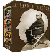 DVD---Colecao-Alfred-Hitchcock-Fase-Inglesa-Volume-1---3-Discos_0