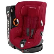 Cadeira-para-Auto-Axiss---Raspberry-Red---Bebe-Confort_0