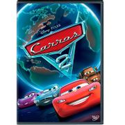 DVD---Disney-Cars-2_0