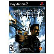 Jogo-Playstation-2---Syphonfilter-Dark-Mirror_0