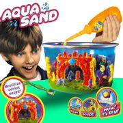 Aqua-Sand---Box-Diversao-Aventura-do-Pirata---Long-Jump_0