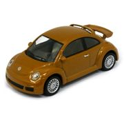 Carrinho-Collectibles-64---VW-New-Beetle-RSI-2002---1-64---California-Toys_0