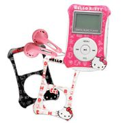 MP3-Player---Hello-Kitty---Modjo_0