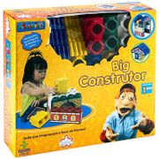 Conjunto-Big-Construtor---Cocorico---Big-Star_0