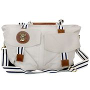 Bolsa-Melbourne---Caqui---Classic-For-Baby-Bags---GBaby_0