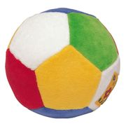 Out-Box-Baby's-First-Ball---K's-Kids_0