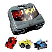 Carrinhos-Maleta-Playcar---Formula-1---Bell-Toy_0