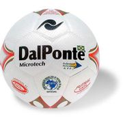 Bola-de-Futsal-Evolution-Top---Dal-Ponte_0