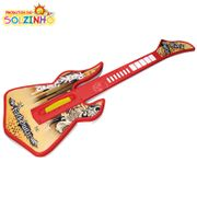 Guitarra-Eletronica---Hard-Rock-do-Solzinho_0