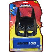 Mascara-e-Capa-do-Batman---Rosita_0