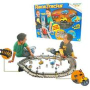 Pista-Race-Tracks---Bell-Toy_0
