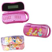 Text-Messenger-Wireless---Princesas-Disney---Modjo_0