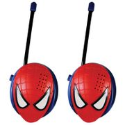 Walkie-Talkie---Spider-Man---Modjo_0