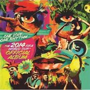 CD---One-Love-One-Rhythm---Disco-Oficial-Copa-do-Mundo-Fifa-Brasil-2014_0