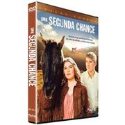 DVD---Uma-Segunda-Chance---Our-Wild-Hearts_0