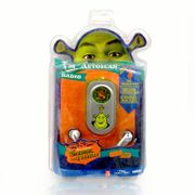 Walkie-Man-FM---Shrek---Barao-Toys_0